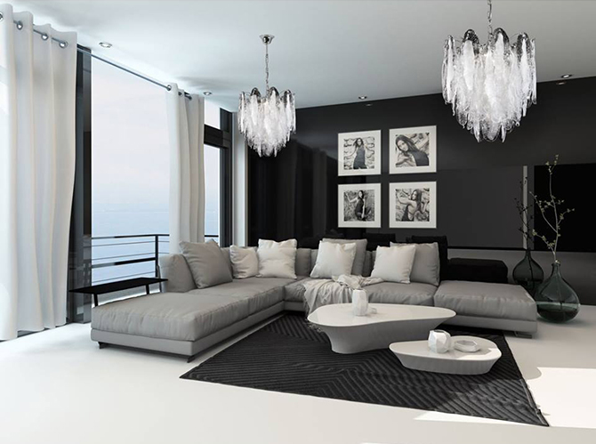 sogni di cristallo lampadari vetro murano online. Black Bedroom Furniture Sets. Home Design Ideas