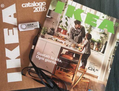 Macef 2013 i nuovi trend dell 39 home living - Catalogo ikea nuovo ...