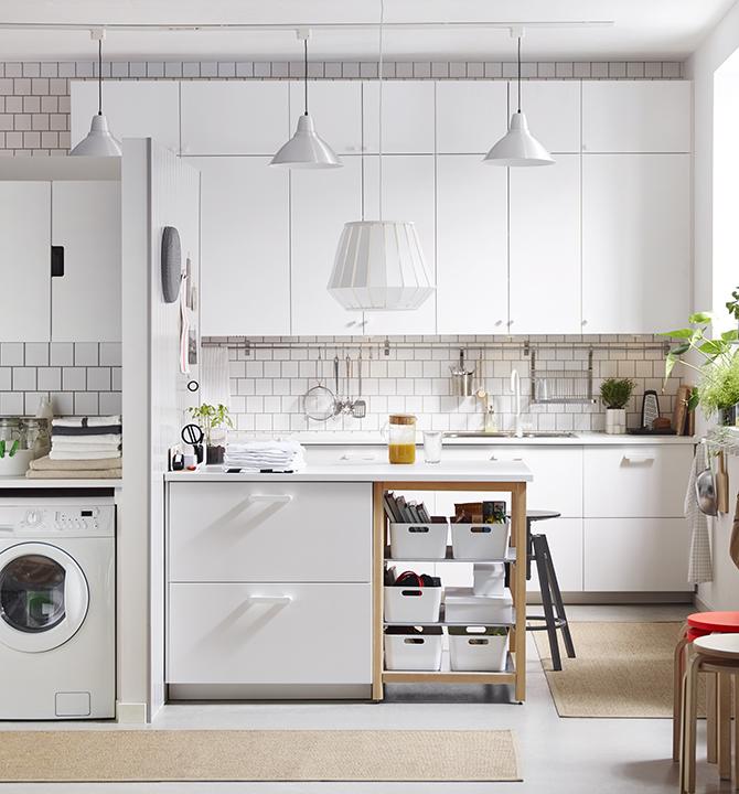 Nuovo catalogo IKEA 2016