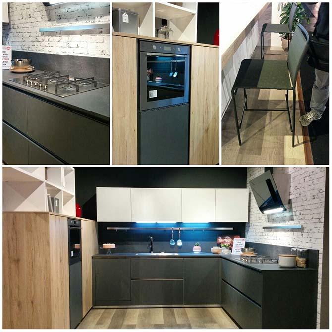 Progettare la cucina e se il progettista anche il - Progettare la cucina ...